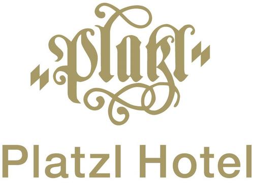 Bildergebnis für platzl hotel münchen logo