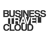 Business Travel Cloud