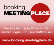 booking.meetingplace