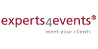 experts4events